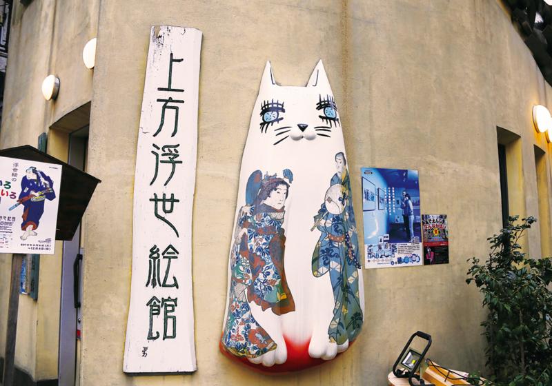 f:id:yasukochan:20180120234743j:image:w360