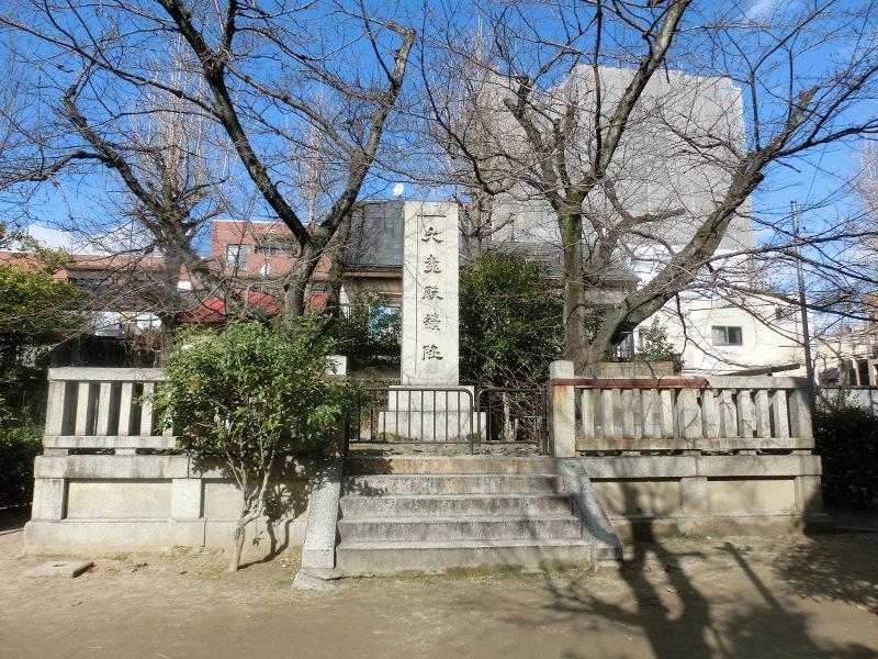 f:id:yasukochan:20180203134431j:image:w360
