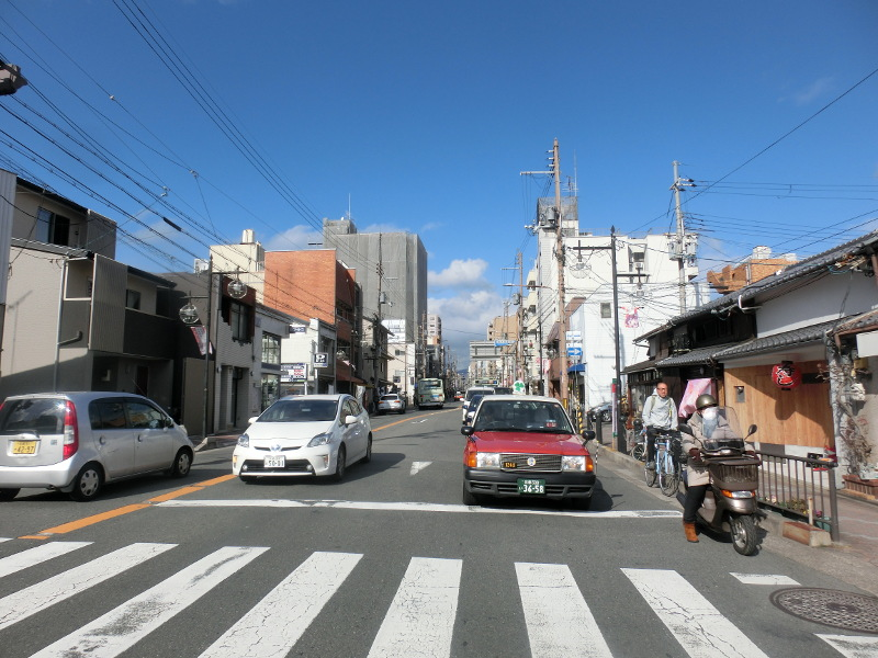 f:id:yasukochan:20180203134653j:image:w360