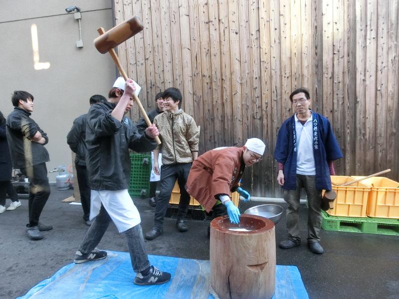 f:id:yasukochan:20180203155210j:image:w360
