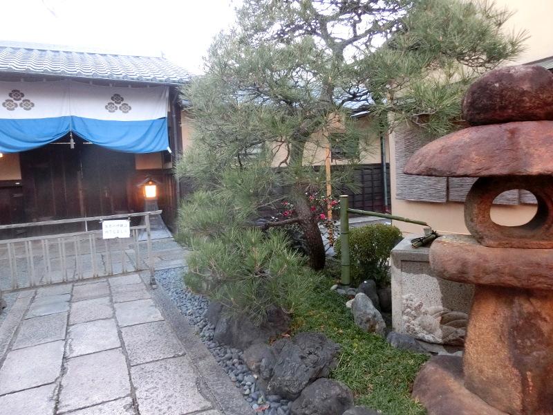 f:id:yasukochan:20180203173146j:image:w360