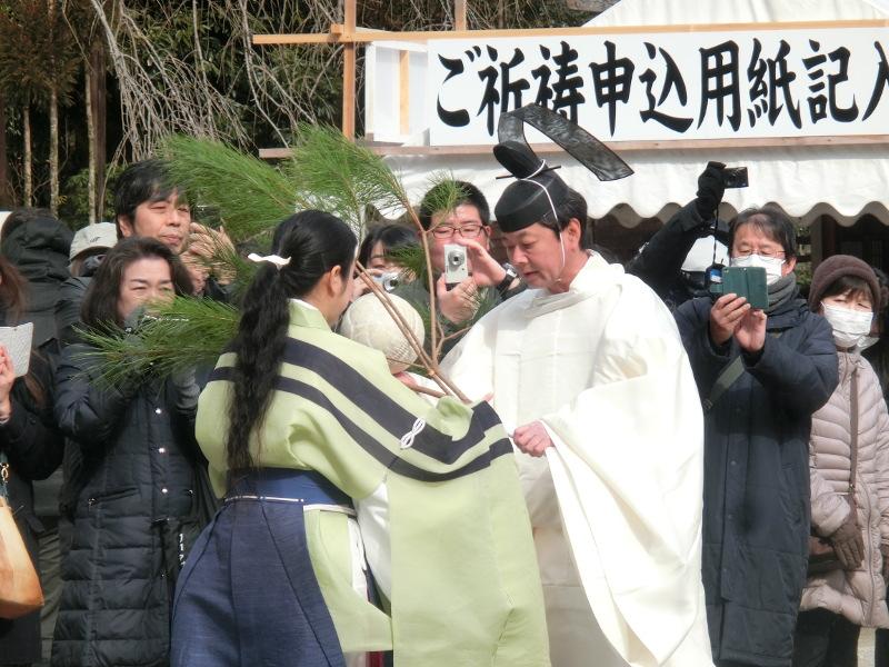 f:id:yasukochan:20180211110445j:image:w360