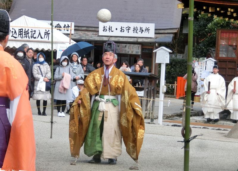 f:id:yasukochan:20180211112050j:image:w360
