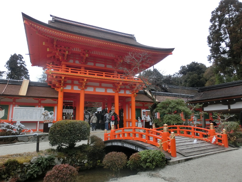 f:id:yasukochan:20180211120016j:image:w360