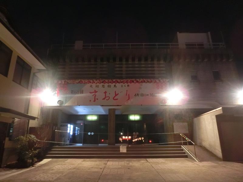f:id:yasukochan:20180325202525j:image:w360