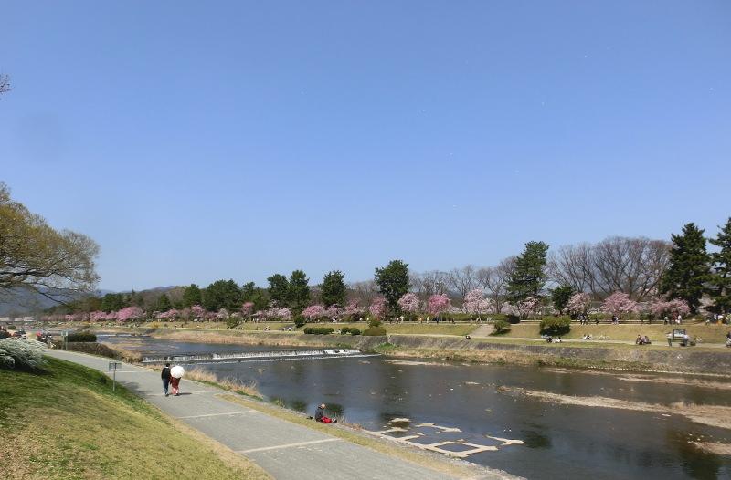 f:id:yasukochan:20180331125218j:image:w360