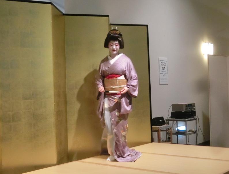 f:id:yasukochan:20180331150931j:image:w360