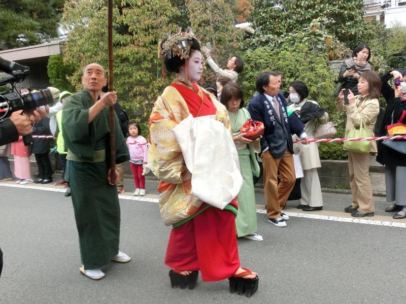 f:id:yasukochan:20180408110120j:image:w360