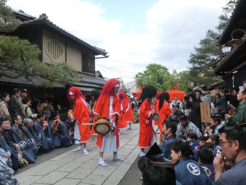 f:id:yasukochan:20180408155900j:image:w360