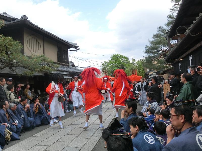 f:id:yasukochan:20180408155935j:image:w360