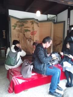 f:id:yasukochan:20180408160743j:image:w360