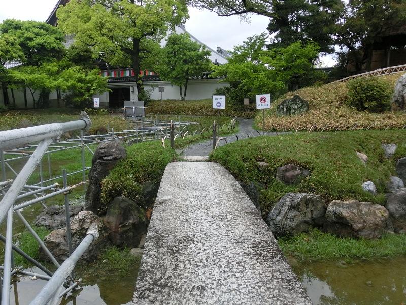 f:id:yasukochan:20180415122654j:image:w360