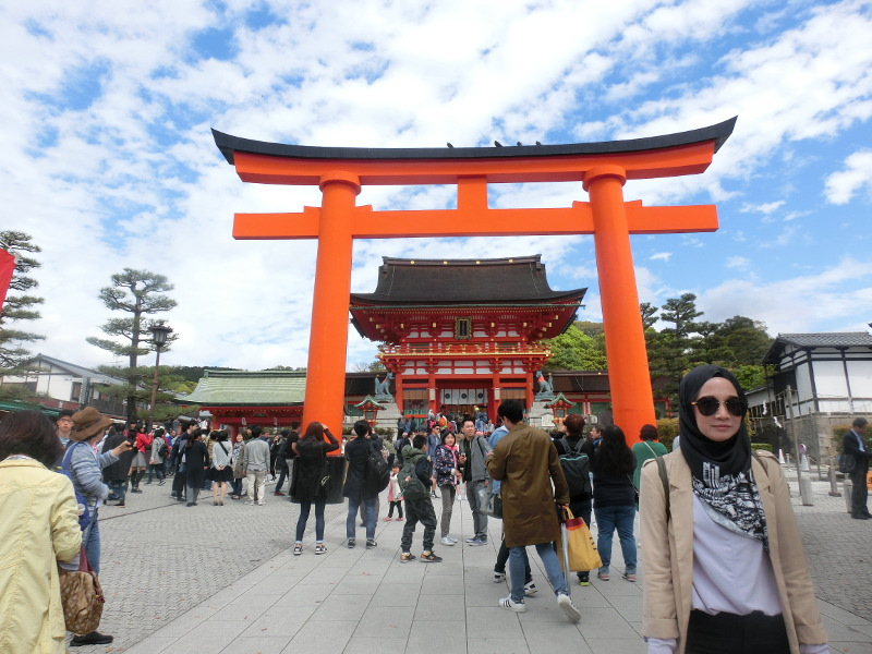 f:id:yasukochan:20180415135453j:image:w360