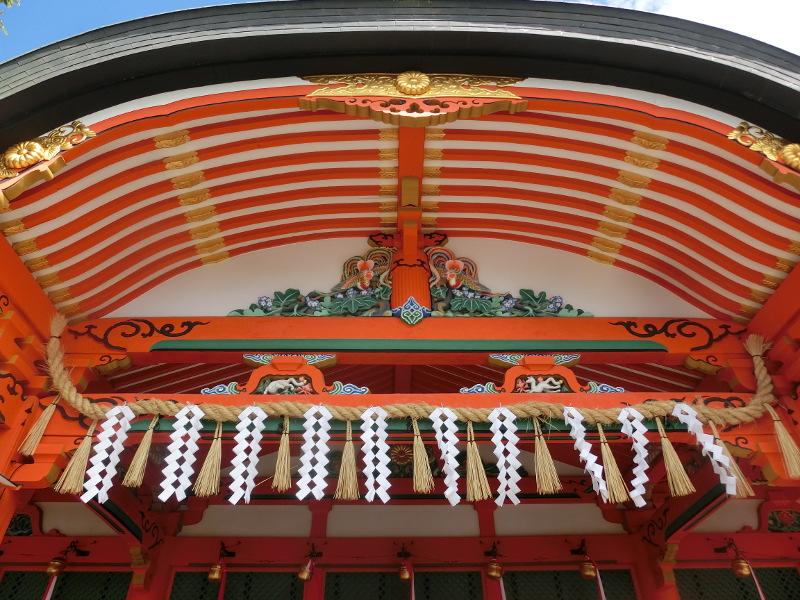 f:id:yasukochan:20180415140328j:image:w360