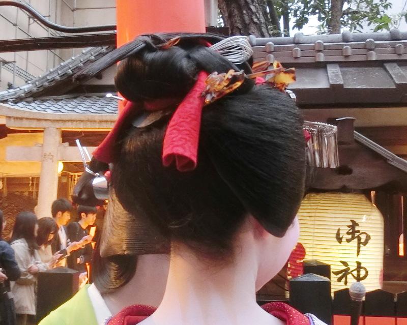 f:id:yasukochan:20180509184444j:image:w360