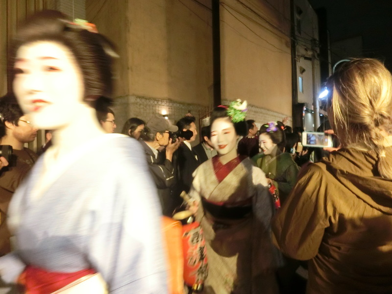 f:id:yasukochan:20180509201041j:image:w360