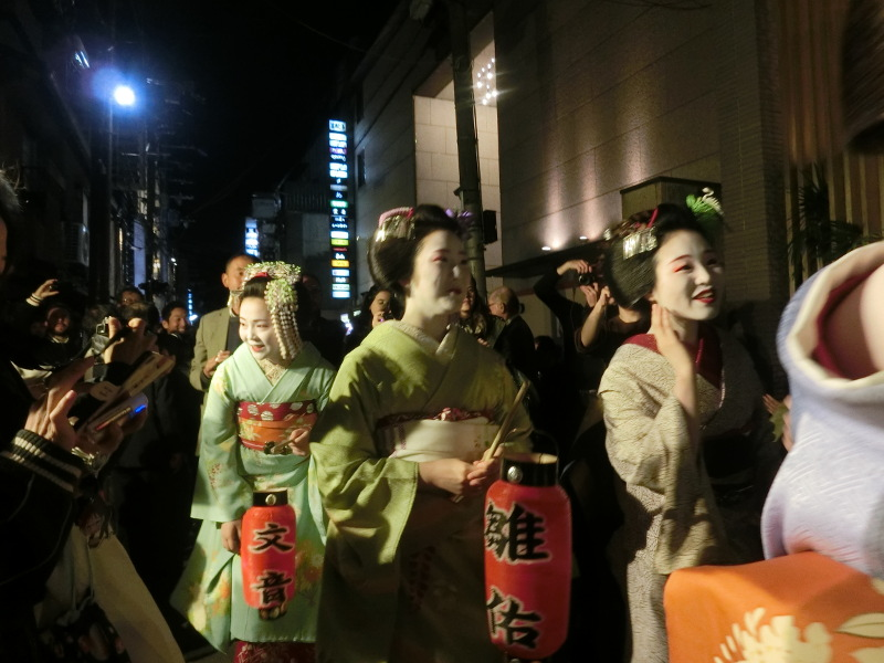 f:id:yasukochan:20180509203325j:image:w360