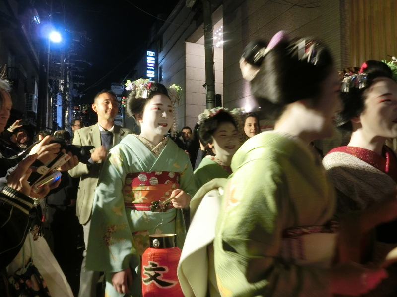 f:id:yasukochan:20180509203326j:image:w360