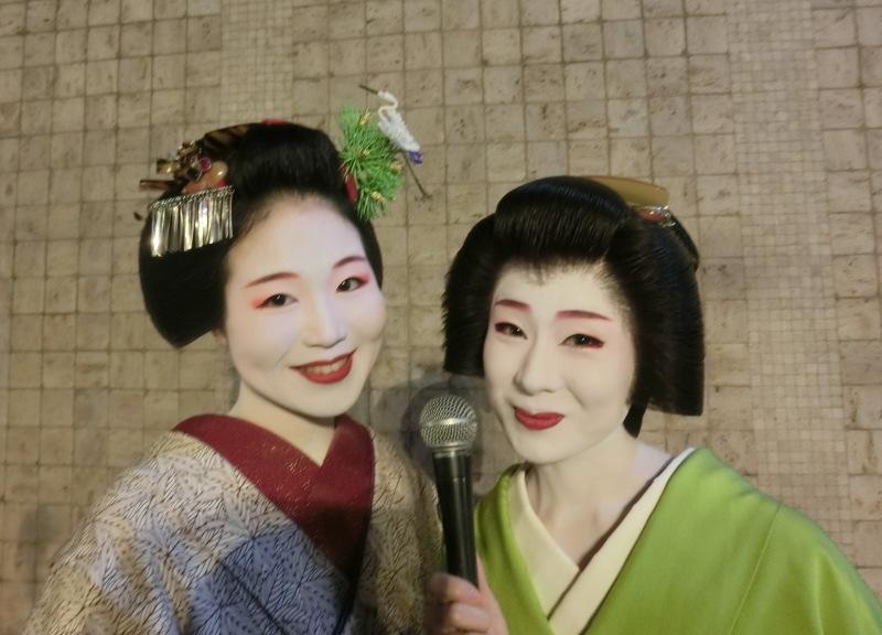 f:id:yasukochan:20180509205843j:image:w360