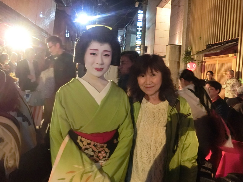f:id:yasukochan:20180509210543j:image:w360