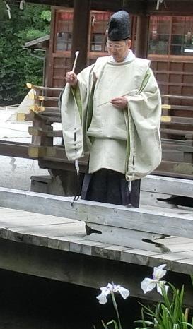 f:id:yasukochan:20180610100518j:image:w360