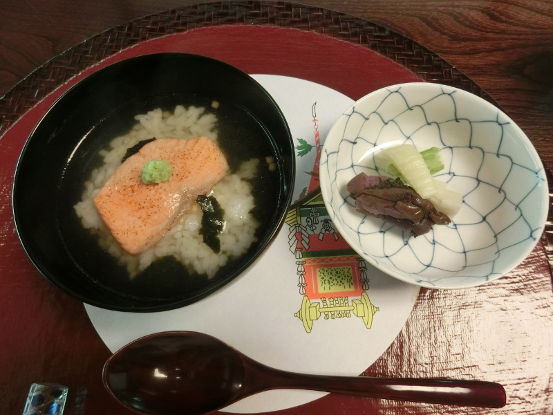 f:id:yasukochan:20180729131417j:image:w360