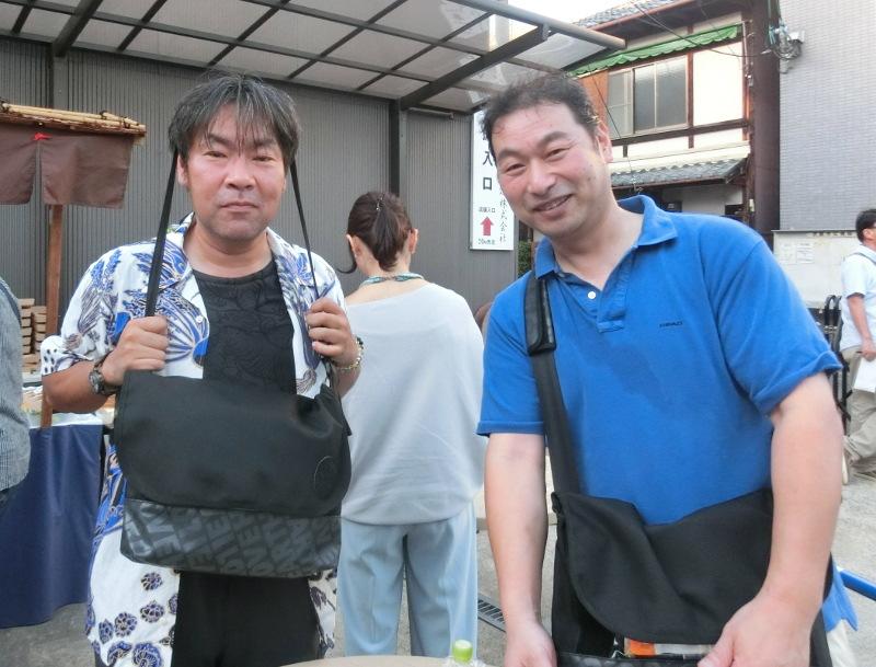 f:id:yasukochan:20180825175324j:image:w360