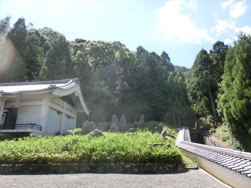 f:id:yasukochan:20180826131611j:image:w360