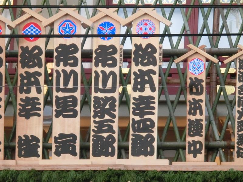 f:id:yasukochan:20181028164957j:plain