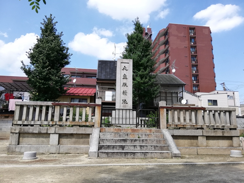 f:id:yasukochan:20190831125755j:plain