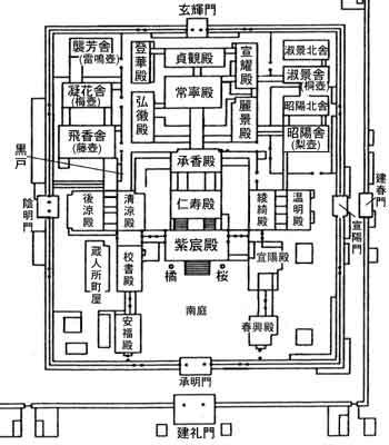 f:id:yasukochan:20190901143806j:plain