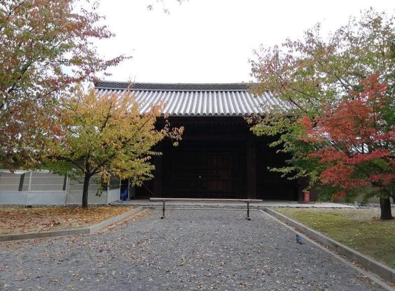 f:id:yasukochan:20191116103951j:plain