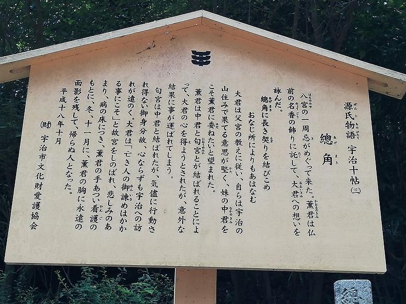 f:id:yasukochan:20200921155259j:plain