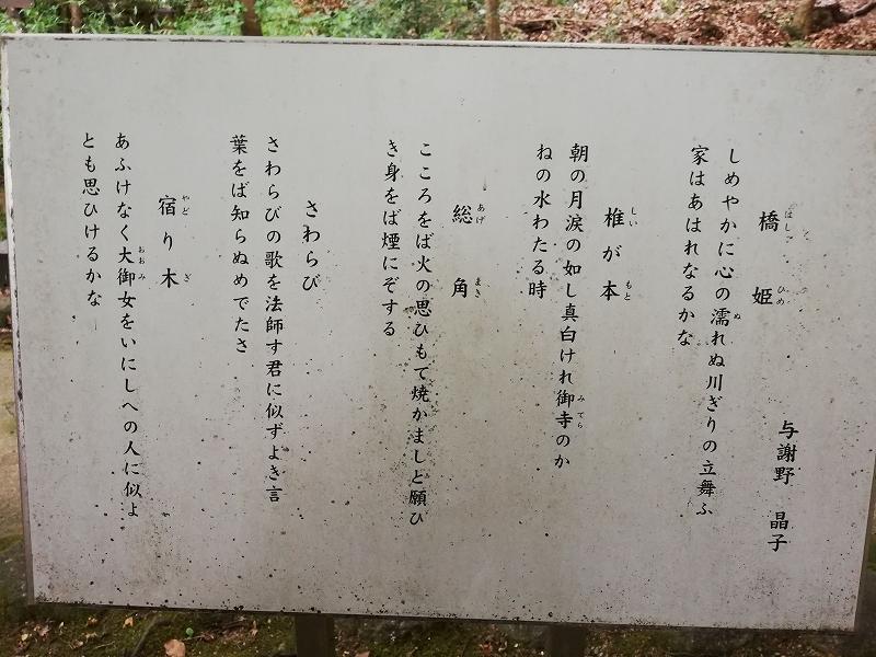 f:id:yasukochan:20200921155942j:plain