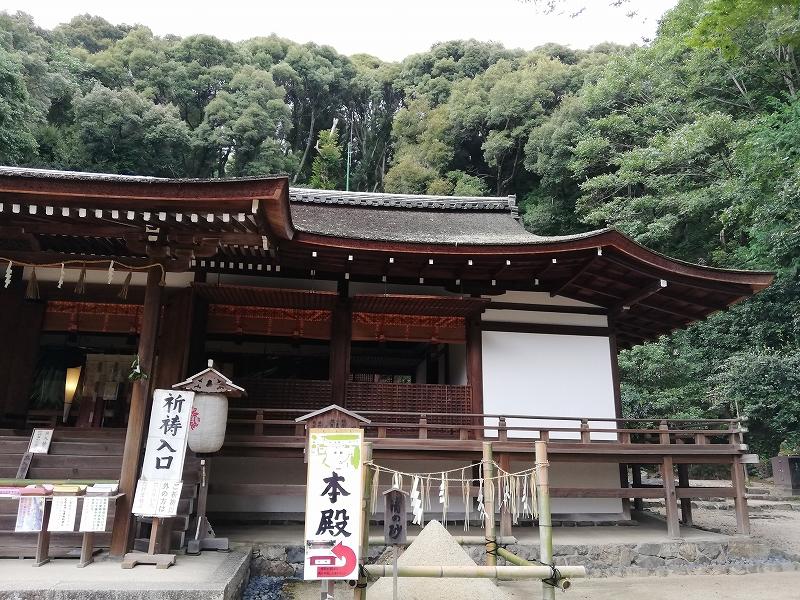 f:id:yasukochan:20200921161346j:plain
