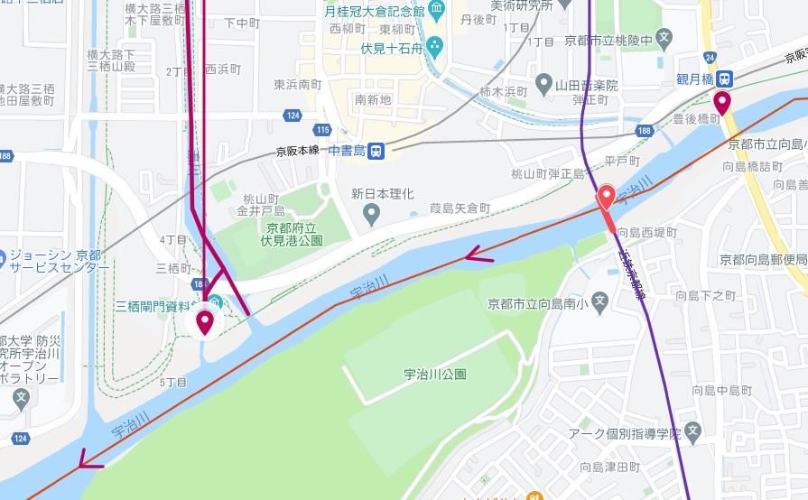 f:id:yasukochan:20200921203108j:plain