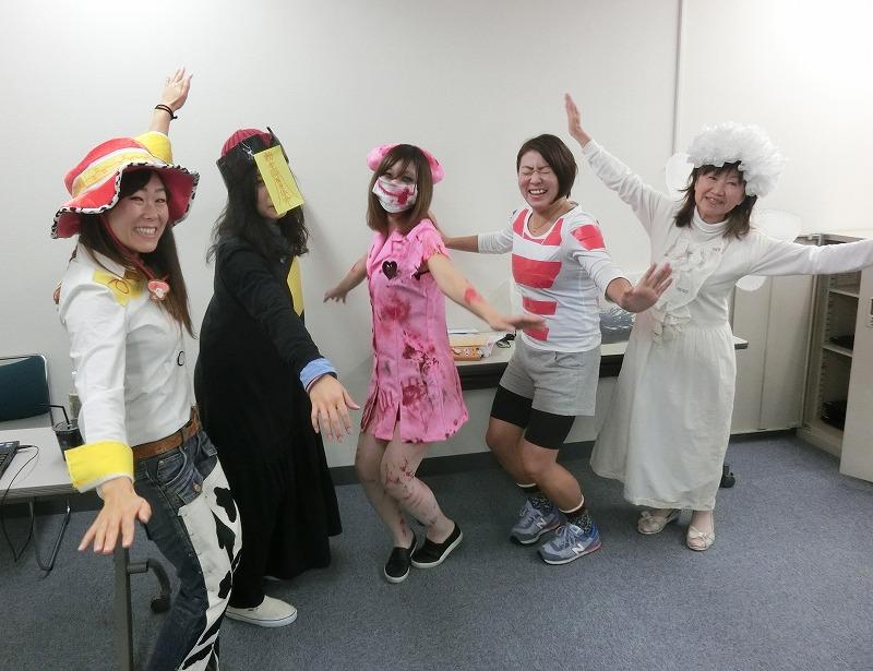 f:id:yasukochan:20210630232945j:plain
