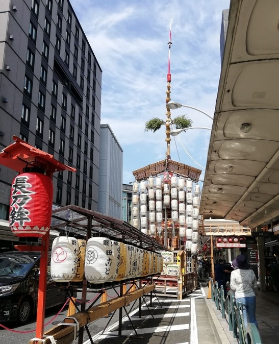 f:id:yasukochan:20210716002759j:plain