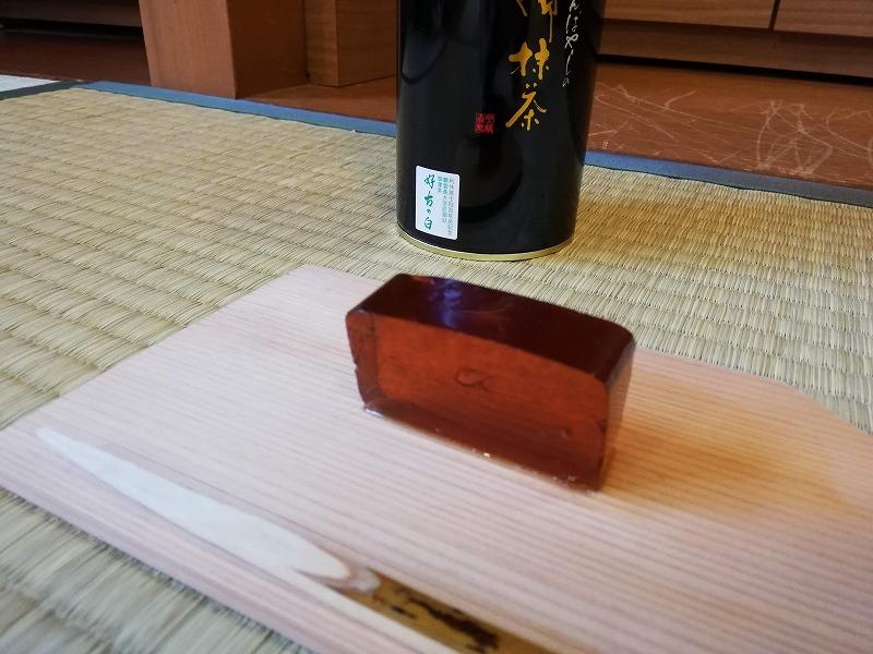 f:id:yasukochan:20210717221552j:plain