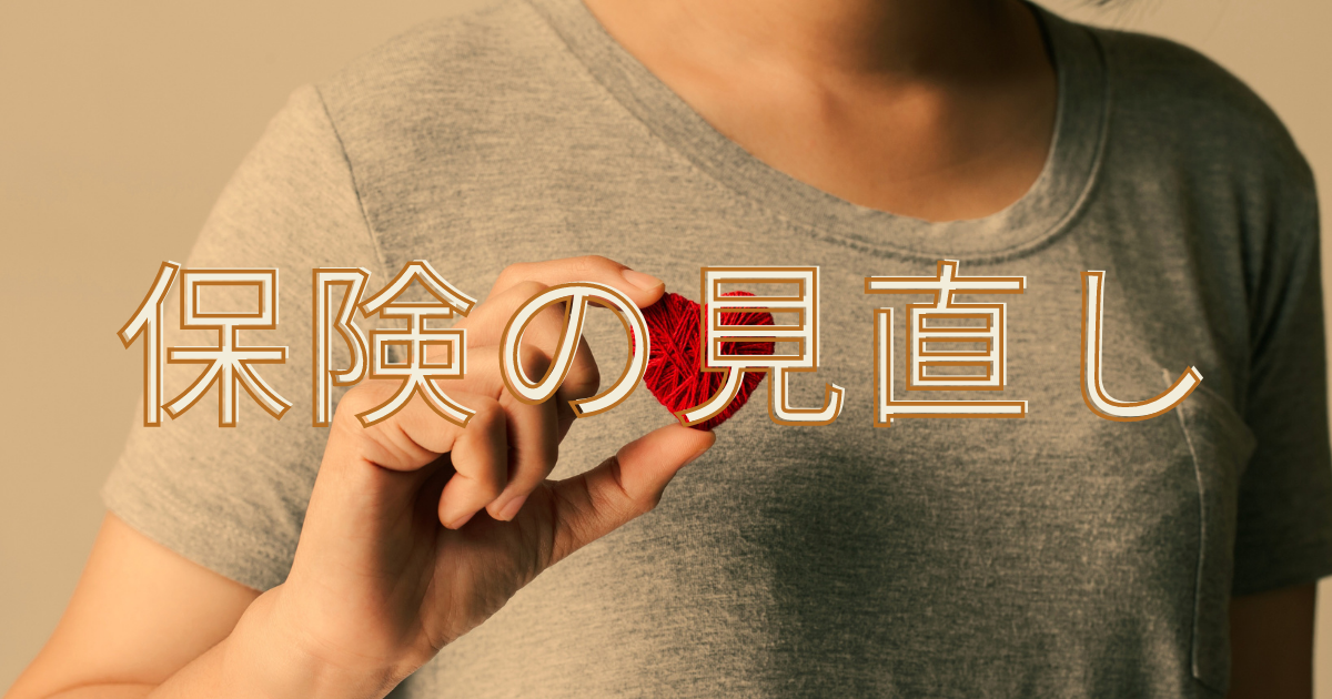 f:id:yasukofu:20210511233012p:plain