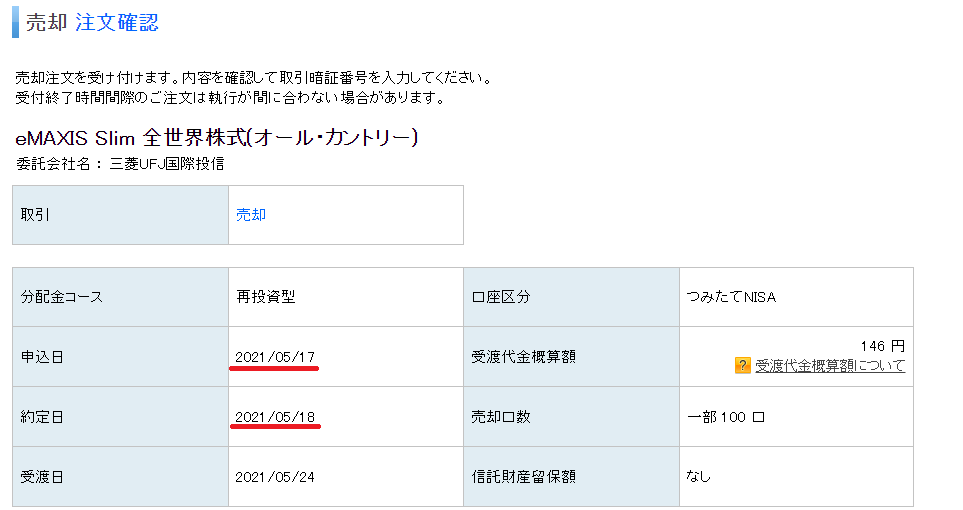 f:id:yasukofu:20210516111344p:plain