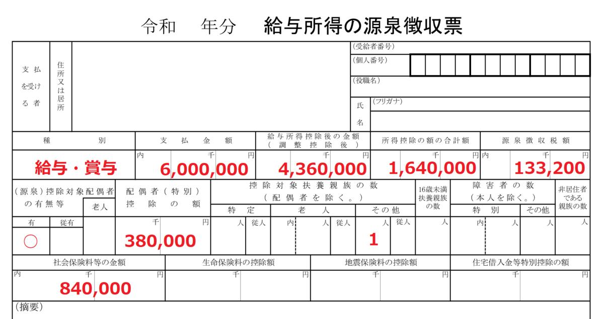 f:id:yasukofu:20210526230952p:plain