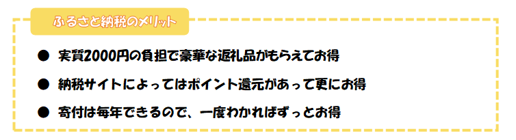 f:id:yasukofu:20210530073338p:plain