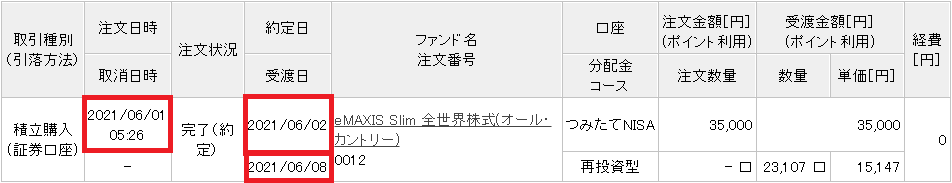 f:id:yasukofu:20210612231051p:plain