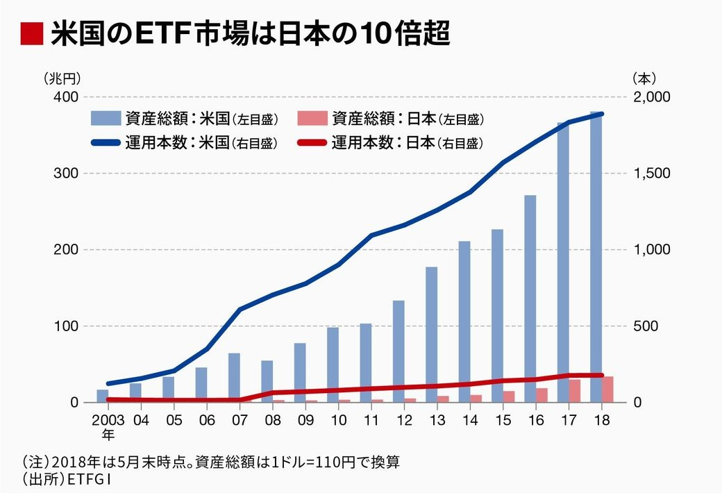 f:id:yasukofu:20210612235454j:plain