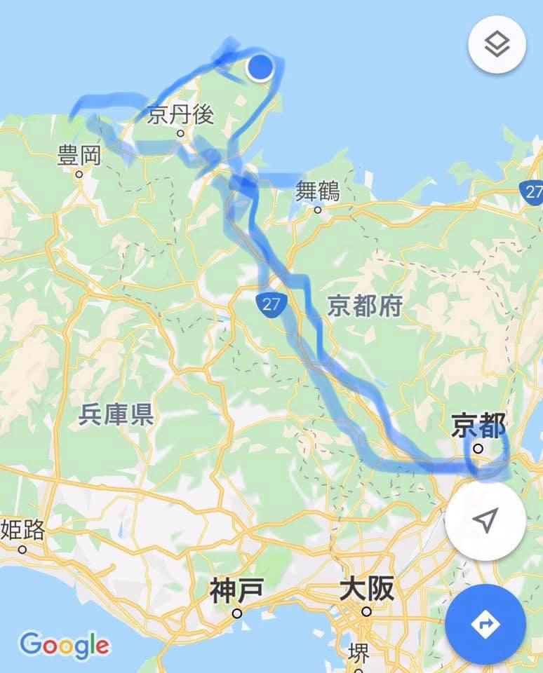 f:id:yasukofukushima0824:20190913020449j:plain