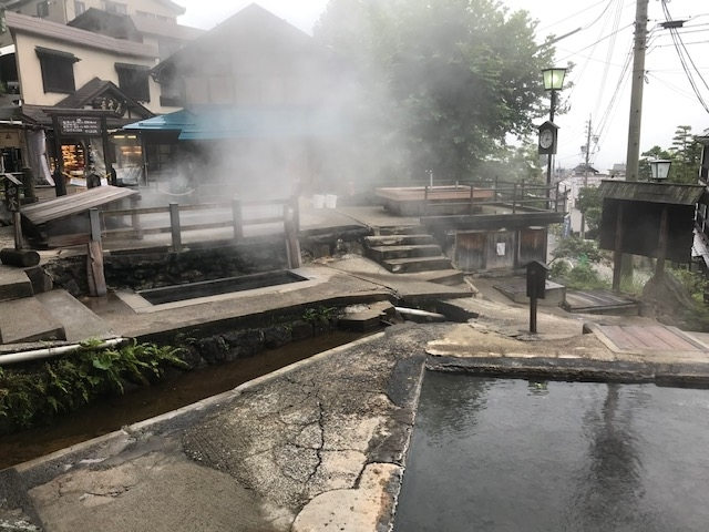 f:id:yasukofukushima0824:20190916232404j:plain