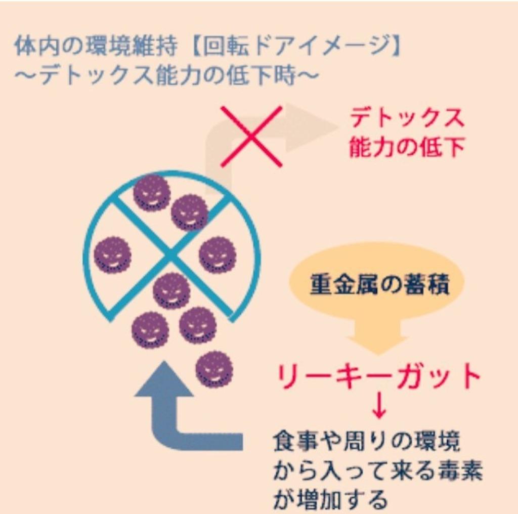 f:id:yasukoro1986227:20161031092605j:image
