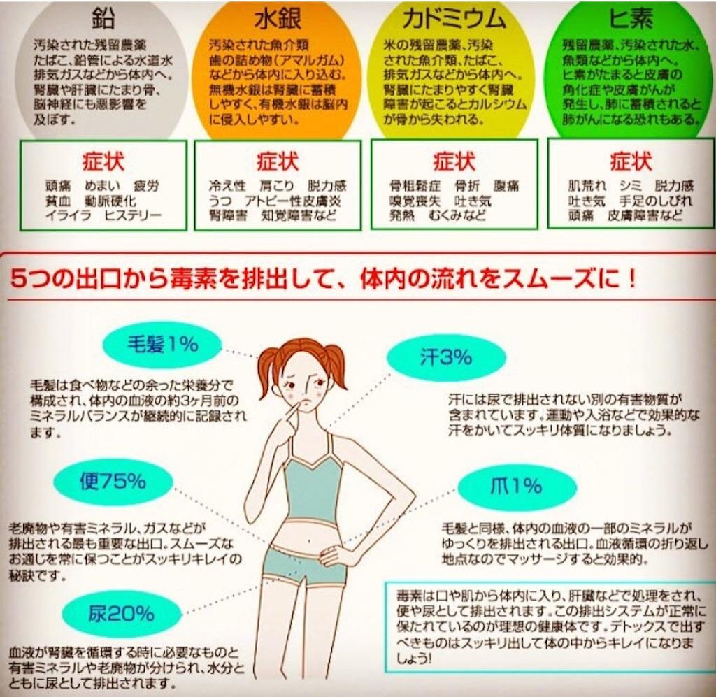 f:id:yasukoro1986227:20161031093247j:image