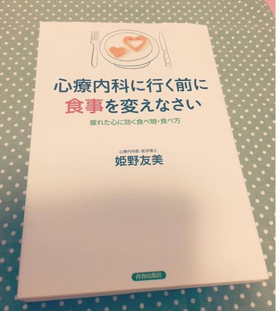 f:id:yasukoro1986227:20161101004810j:image